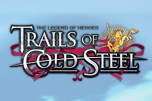 he Legend of Heroes: Trails of Cold Steel
