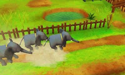 sos_elephant