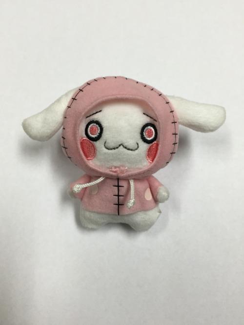 pinkunfront