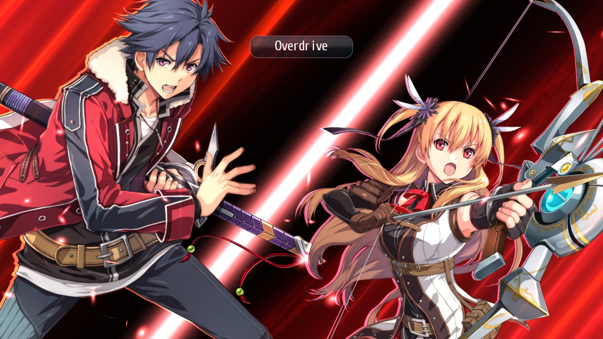 Trails Of Cold Steel World Map.The Legend Of Heroes Trails Of Cold Steel Ii Pc Guest Blog From