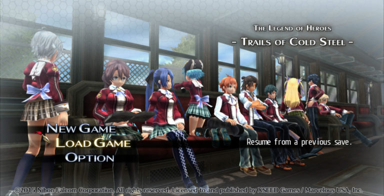 Trails-of-cold-steel-II-PS4-Save-Data-Relentless (1)