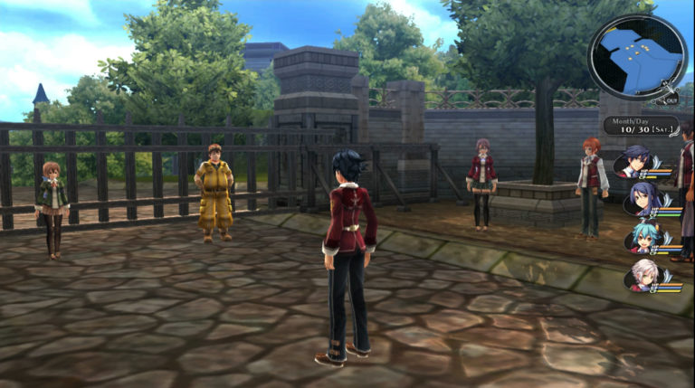 Trails-of-cold-steel-II-PS4-Save-Data-Relentless (3)