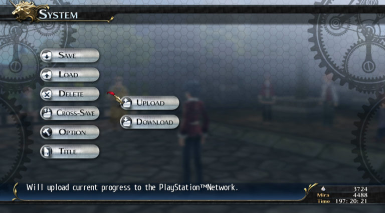 Trails-of-cold-steel-II-PS4-Save-Data-Relentless (5)