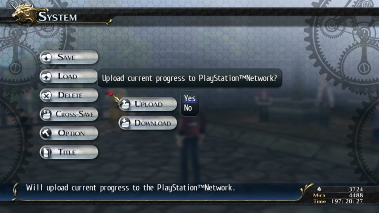 Trails-of-cold-steel-II-PS4-Save-Data-Relentless (6)