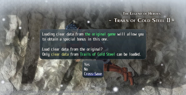 Trails-of-cold-steel-II-PS4-Save-Data-Relentless (7)