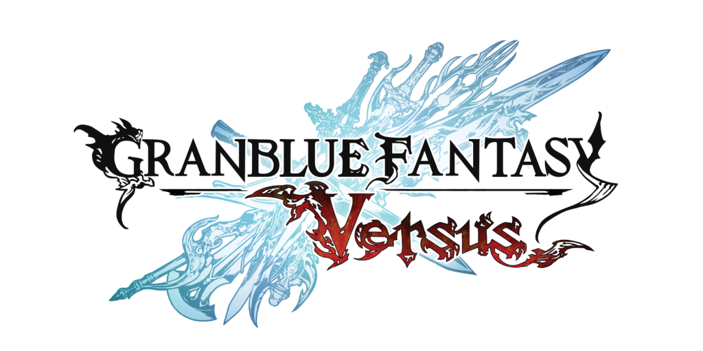 XSEED Games Bringing Granblue Fantasy: Versus to PlayStation