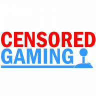 Censored Gaming